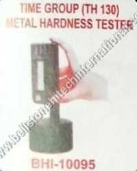 Time group (TH 130) metal hardness tester