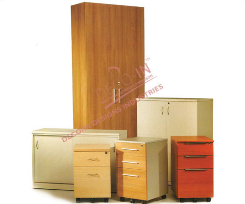 Office Storage Series