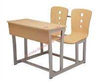 Institutional Furniture