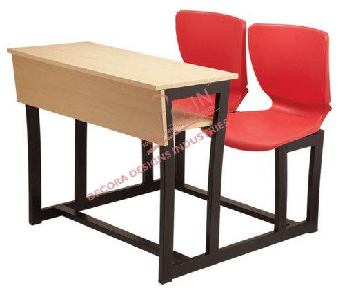 Institutional Desks