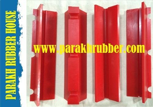 Polyurethane Slide Piece