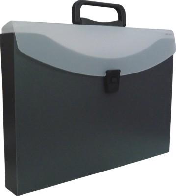 Docu Cases, System Boxes & Action Cases