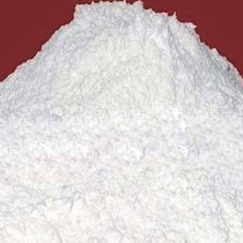 Vietnam Calcium Carbonate Coated
