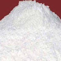Vietnam Calcium Carbonate Coated