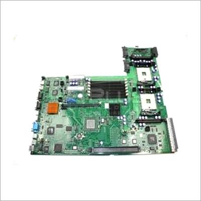 Dell Server Board