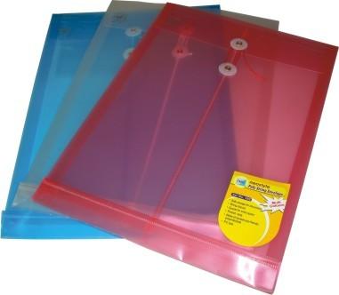 Poly folders