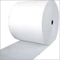 Duplex Board Roll
