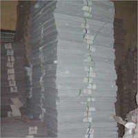 Mill Board Paper