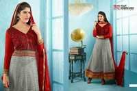 Indian Fashion Suits online