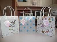 Neostyle Fancy Carry Bag, 2 Beautiful Designs