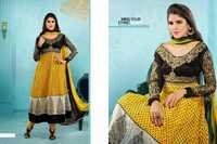 Indian Fashion Suits