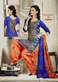 Cheap Salwar Suits