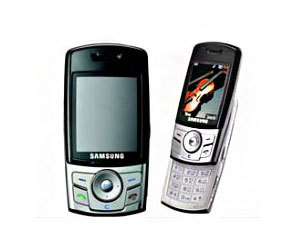 SPY JAMMER FREE MOBILE PHONE IN DELHI INDIA