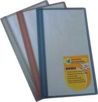 Neostyle Slim Card Holder, 30 Cards