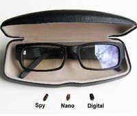 SPY BLUETOOTH GLASSES EARPIECE SET IN DELHI INDIA