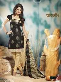 New Salwar Suit