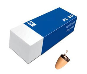 SPY BLUETOOTH ERASER EARPIECE SET IN DELHI INDIA