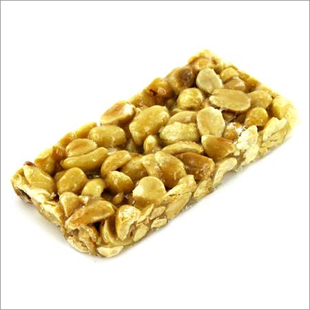 Planters Peanut Bar
