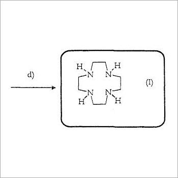 Triethylenetetramine