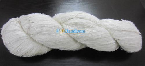 Nm 10/1 Throwster silk yarn