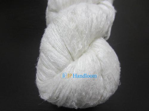 Nm 27/1 Throwster Silk Yarn