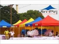 Events Canopies Gazebo