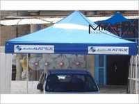 Events Canopy Tents