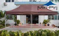 Exhibition Event Tents
