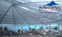 Promotional Events Tents