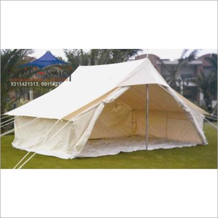 Resorts Tents