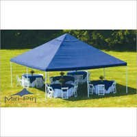 Residential Tents