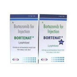 Bortenat Bortezomib Injection
