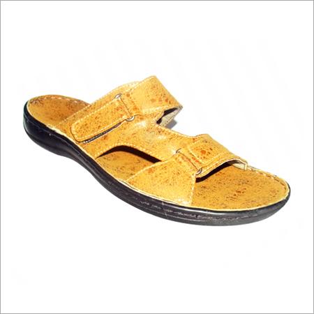 Designer Sandals For Men