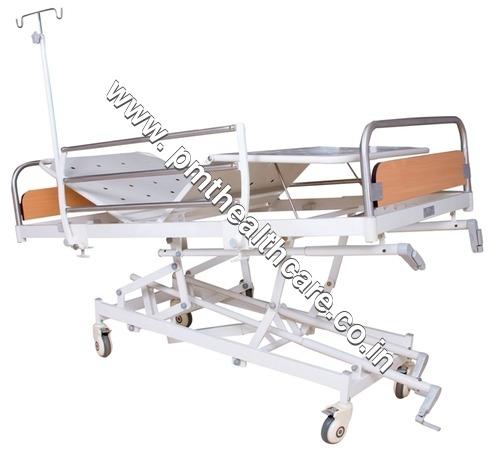 ICU Ward solutions