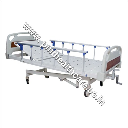 Semi ICU Recover Bed Excel