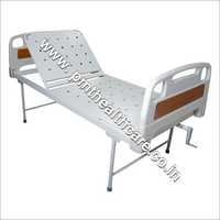 Semi Fowler Bed Excel