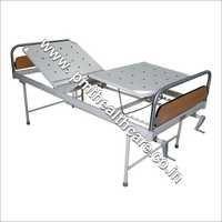 Fowler Bed Deluxe