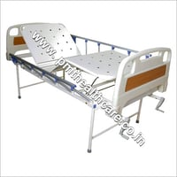 Fowler Bed Excel