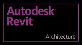Software Architectural Services