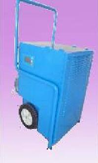 Electric Dehumidifiers