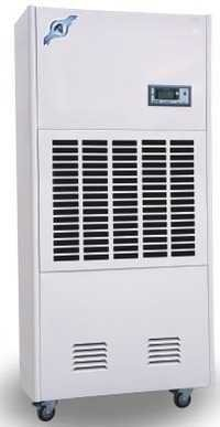 Portable Commercial Dehumidifiers