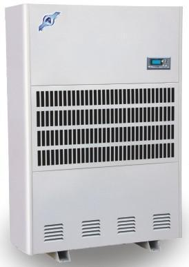 Indoor Dehumidifiers