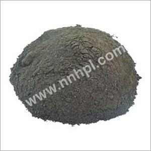Shilajit Fulvic Acids