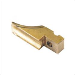Brass Wiper Dies