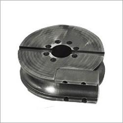 CNC Pipe Bender Roller Dies