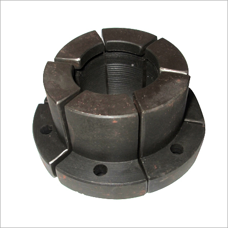 Pipe Bending Collet Dies