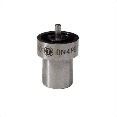 Diesel Engine Fuel Injection Equipment