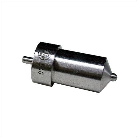 Fuel Injection Pump Equipments