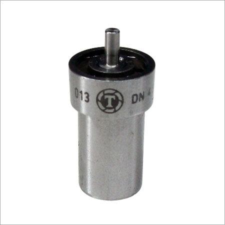 Fuel Injection Pump Nozzle