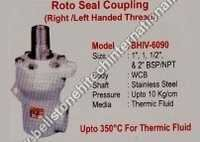 roto seal coupling